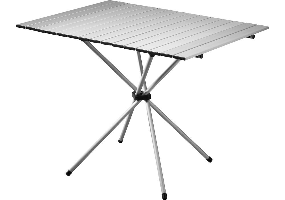 Primus Camp Kitchen Table